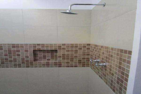 Foto de casa en venta en barranca turmalina 207, barranca del refugio, león, guanajuato, 0 No. 23