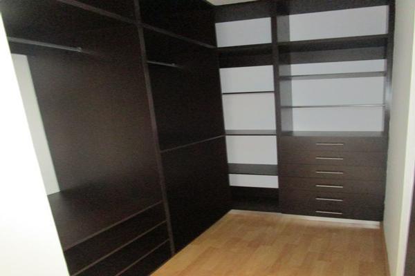 Foto de casa en venta en barranca turmalina 207, barranca del refugio, león, guanajuato, 0 No. 25