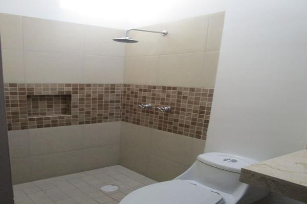 Foto de casa en venta en barranca turmalina 207, barranca del refugio, león, guanajuato, 0 No. 26