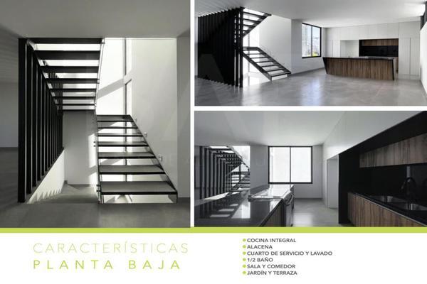 Foto de casa en venta en barranca turquesa 261, barranca del refugio, león, guanajuato, 0 No. 04