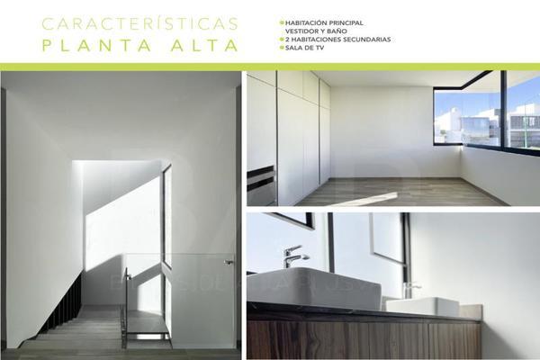 Foto de casa en venta en barranca turquesa 261, barranca del refugio, león, guanajuato, 0 No. 05