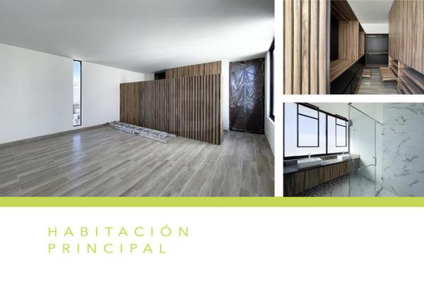 Foto de casa en venta en barranca turquesa 261, barranca del refugio, león, guanajuato, 0 No. 06