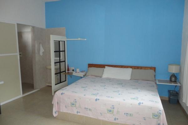 Foto de edificio en renta en  , barrancas, cosoleacaque, veracruz de ignacio de la llave, 1134295 No. 03