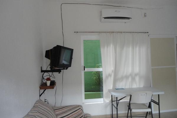 Foto de edificio en renta en  , barrancas, cosoleacaque, veracruz de ignacio de la llave, 1134295 No. 04