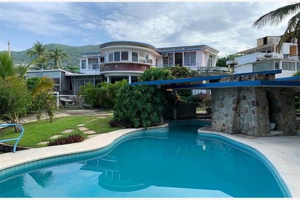 Foto de terreno comercial en venta en barranquilla , el roble, acapulco de juárez, guerrero, 15717025 No. 04
