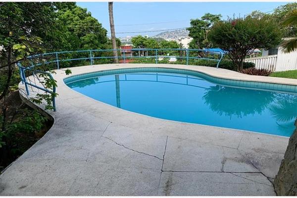 Foto de terreno comercial en venta en barranquilla , el roble, acapulco de juárez, guerrero, 15717025 No. 05