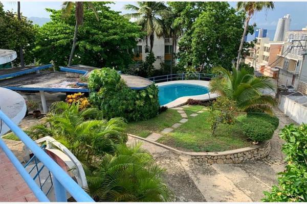 Foto de terreno comercial en venta en barranquilla , el roble, acapulco de juárez, guerrero, 15717025 No. 06