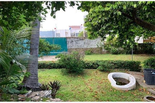 Foto de terreno comercial en venta en barranquilla , el roble, acapulco de juárez, guerrero, 15717025 No. 08