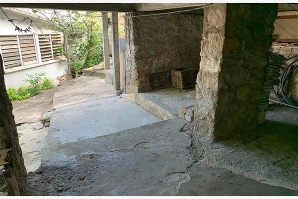 Foto de terreno comercial en venta en barranquilla , el roble, acapulco de juárez, guerrero, 15717025 No. 11
