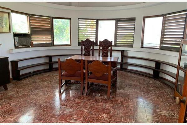 Foto de terreno comercial en venta en barranquilla , el roble, acapulco de juárez, guerrero, 15717025 No. 12