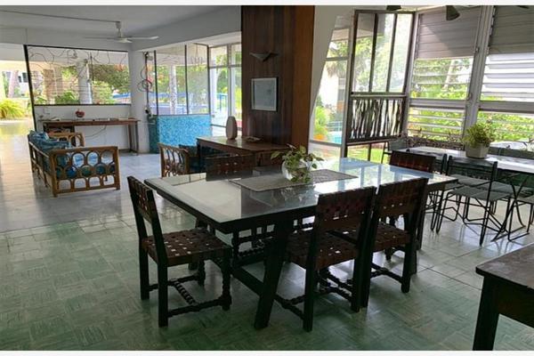 Foto de terreno comercial en venta en barranquilla , el roble, acapulco de juárez, guerrero, 15717025 No. 13