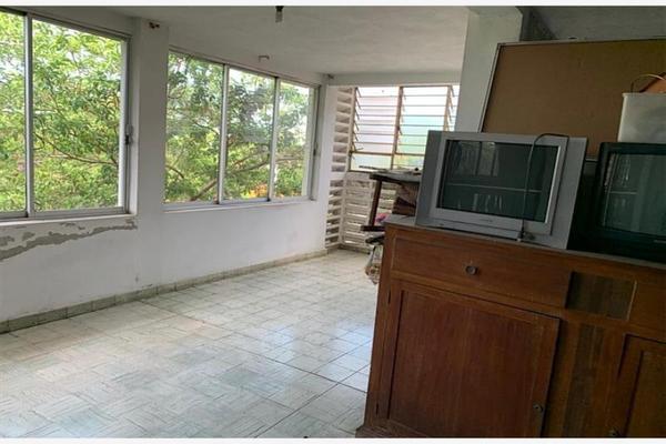 Foto de terreno comercial en venta en barranquilla , el roble, acapulco de juárez, guerrero, 15717025 No. 14