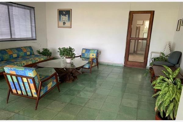 Foto de terreno comercial en venta en barranquilla , el roble, acapulco de juárez, guerrero, 15717025 No. 16