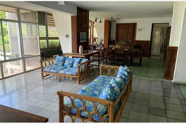 Foto de terreno comercial en venta en barranquilla , el roble, acapulco de juárez, guerrero, 15717025 No. 17