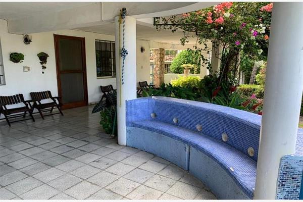 Foto de terreno comercial en venta en barranquilla , el roble, acapulco de juárez, guerrero, 15717025 No. 18