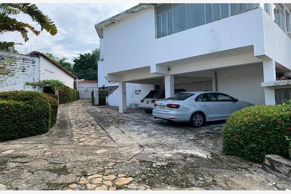 Foto de terreno comercial en venta en barranquilla , el roble, acapulco de juárez, guerrero, 15717025 No. 19