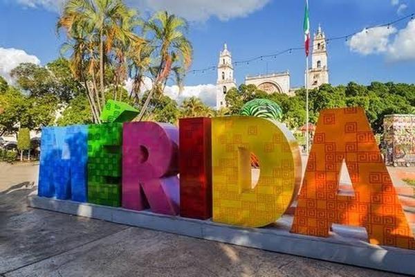 Foto de departamento en venta en barrio ame , montes de ame, mérida, yucatán, 0 No. 05