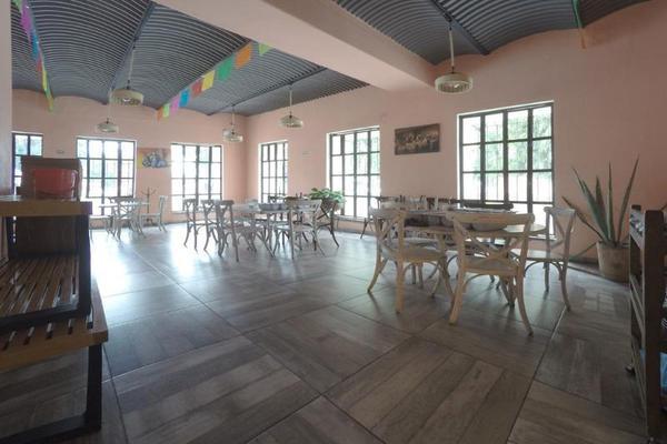 Foto de local en venta en  , barrio de analco, puebla, puebla, 8854128 No. 07