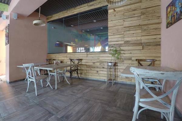 Foto de local en venta en  , barrio de analco, puebla, puebla, 8854128 No. 09