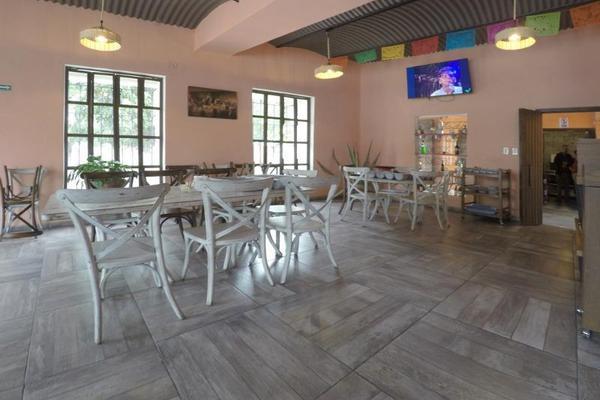 Foto de local en venta en  , barrio de analco, puebla, puebla, 8854128 No. 11
