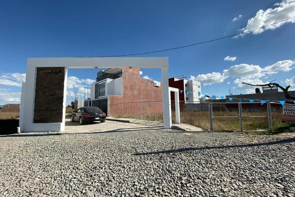 Foto de casa en condominio en venta en barrio de jesus, san pedro cholula , jesús tlatempa, san pedro cholula, puebla, 16119561 No. 06