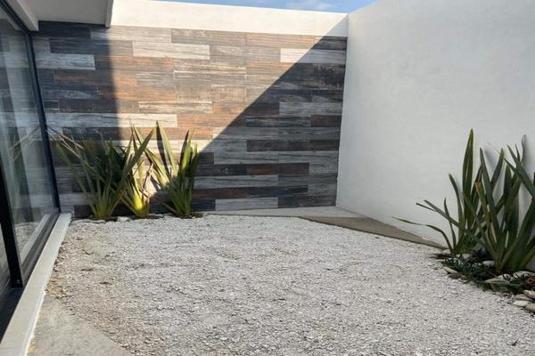 Foto de casa en condominio en venta en barrio de jesus, san pedro cholula , jesús tlatempa, san pedro cholula, puebla, 16119561 No. 07