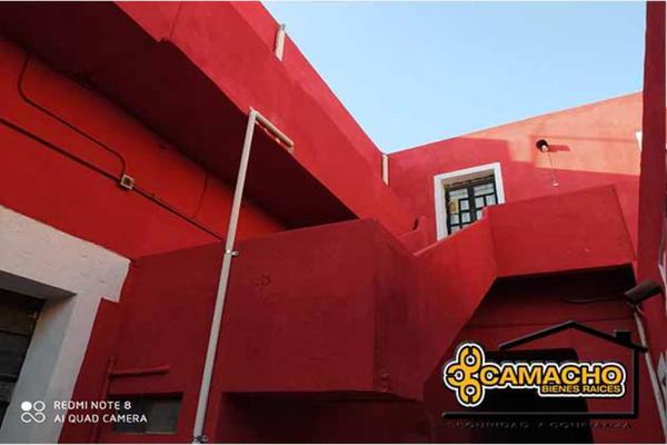 Foto de casa en venta en barrio de la luz 116, barrio de la luz, puebla, puebla, 7305853 No. 07
