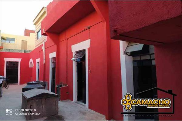 Foto de casa en venta en barrio de la luz 116, barrio de la luz, puebla, puebla, 7305853 No. 08