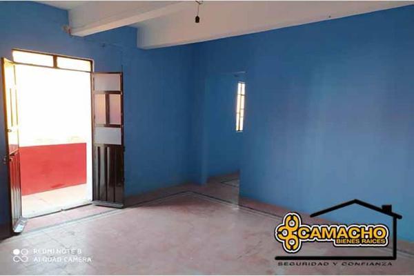 Foto de casa en venta en barrio de la luz 116, barrio de la luz, puebla, puebla, 7305853 No. 11
