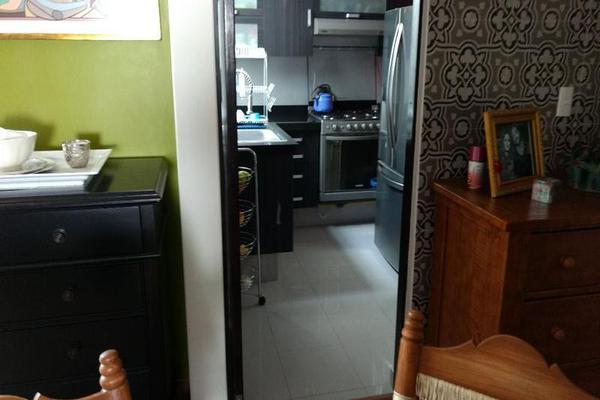 Foto de casa en venta en  , barrio del niño jesús, coyoacán, df / cdmx, 8091942 No. 03