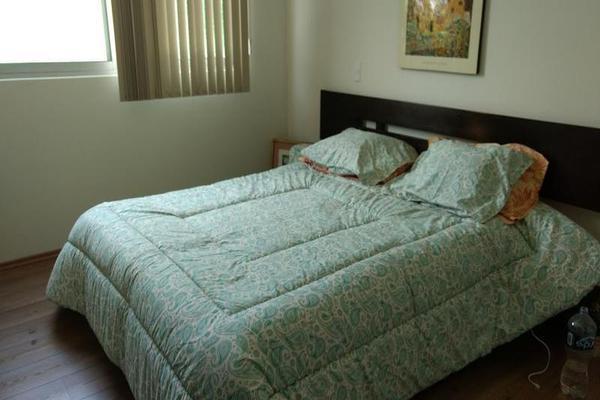 Foto de casa en venta en  , barrio del niño jesús, coyoacán, df / cdmx, 8091942 No. 05