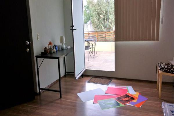 Foto de casa en venta en  , barrio del niño jesús, coyoacán, df / cdmx, 8091942 No. 09