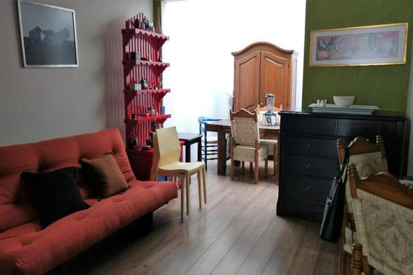 Foto de casa en venta en  , barrio del niño jesús, coyoacán, df / cdmx, 8091942 No. 10