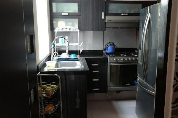 Foto de casa en venta en  , barrio del niño jesús, coyoacán, df / cdmx, 8091942 No. 02