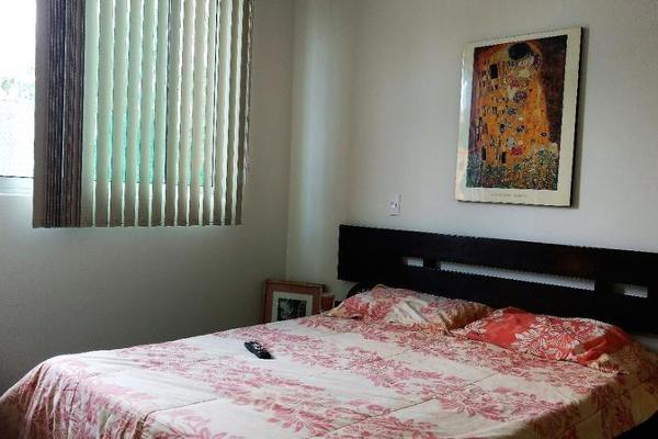 Foto de casa en venta en  , barrio del niño jesús, coyoacán, df / cdmx, 8091942 No. 08