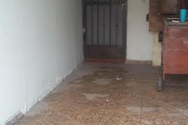 Foto de casa en venta en  , barrio estrella norte y sur, monterrey, nuevo león, 7907511 No. 03
