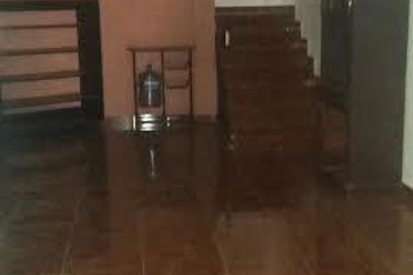 Foto de casa en venta en  , barrio estrella norte y sur, monterrey, nuevo león, 7907511 No. 04