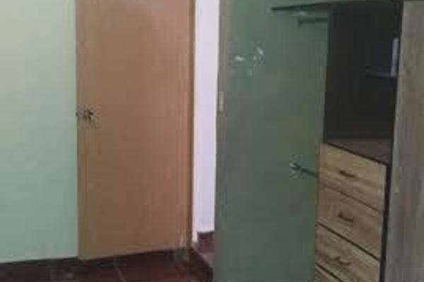 Foto de casa en venta en  , barrio estrella norte y sur, monterrey, nuevo león, 7907511 No. 06