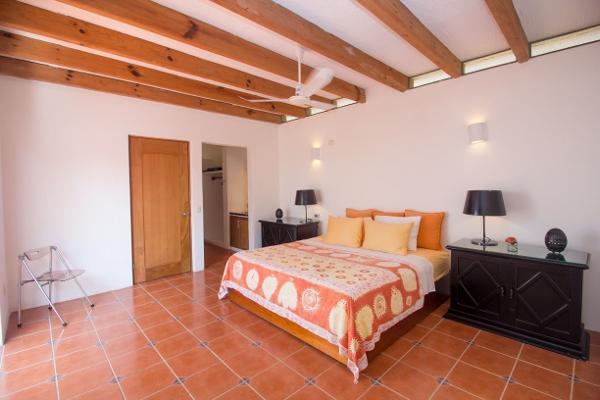 Foto de casa en venta en  , barrio nuevo, santa maría huatulco, oaxaca, 5688436 No. 06
