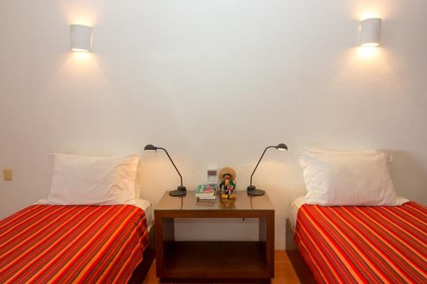 Foto de casa en venta en  , barrio nuevo, santa maría huatulco, oaxaca, 5688436 No. 08