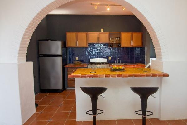 Foto de casa en venta en  , barrio nuevo, santa maría huatulco, oaxaca, 5688436 No. 09