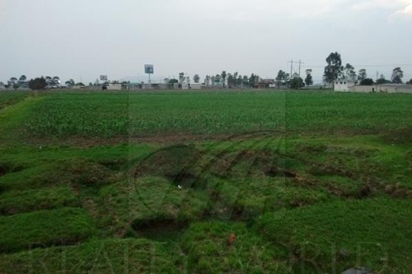 Foto de terreno industrial en venta en  , barrio san gabriel, toluca, méxico, 6504406 No. 05