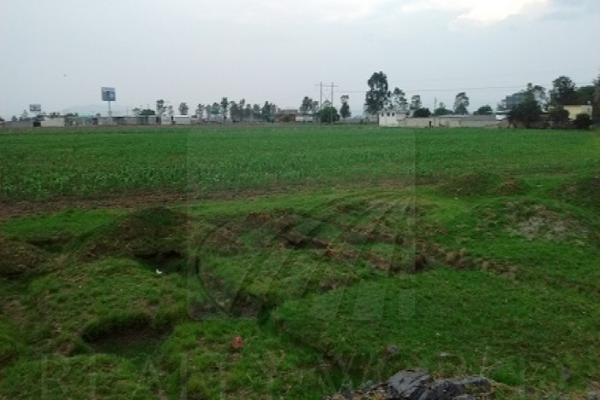 Foto de terreno industrial en venta en  , barrio san gabriel, toluca, méxico, 6504406 No. 08