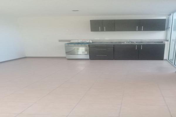 Foto de casa en venta en  , barrio san juan (san francisco totimehuacan), puebla, puebla, 6167312 No. 02