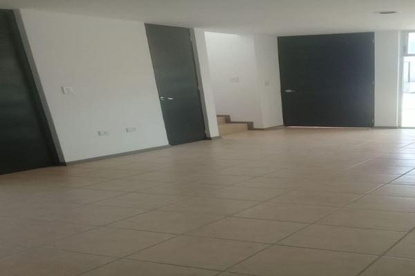 Foto de casa en venta en  , barrio san juan (san francisco totimehuacan), puebla, puebla, 6167312 No. 03