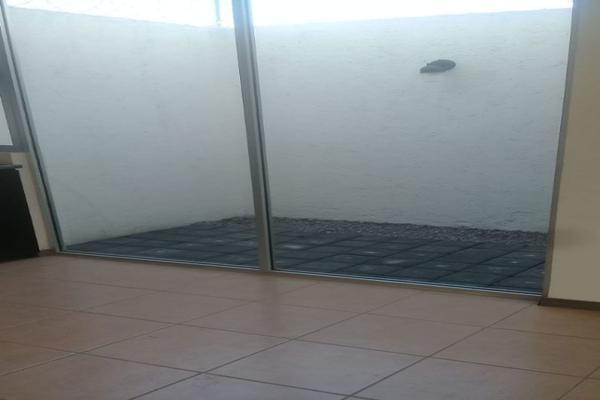 Foto de casa en venta en  , barrio san juan (san francisco totimehuacan), puebla, puebla, 6167312 No. 04