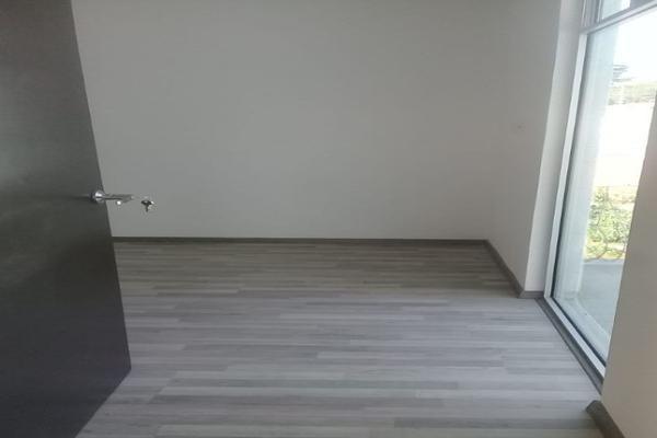 Foto de casa en venta en  , barrio san juan (san francisco totimehuacan), puebla, puebla, 6167312 No. 06