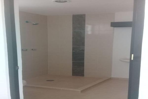 Foto de casa en venta en  , barrio san juan (san francisco totimehuacan), puebla, puebla, 6167312 No. 07