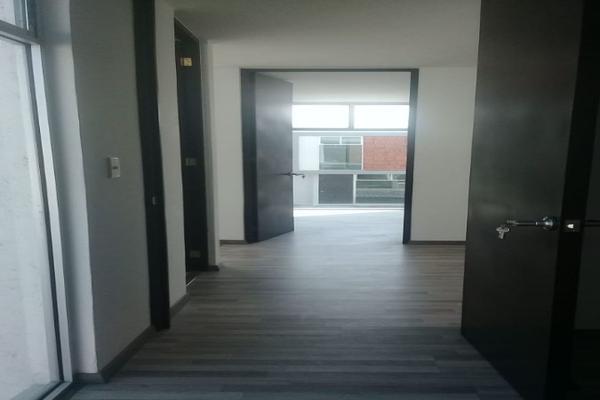 Foto de casa en venta en  , barrio san juan (san francisco totimehuacan), puebla, puebla, 6167312 No. 08