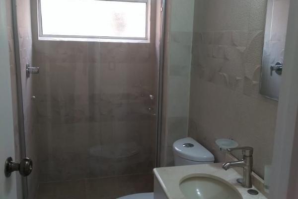 Foto de departamento en venta en  , barrio san lucas, coyoacán, df / cdmx, 14029713 No. 04